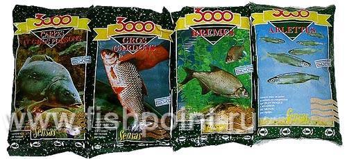 прикормка для всех рыб своими руками видео