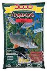 http://www.fishpoint.ru/images/articles/w_3000_gardons_rouge.jpg