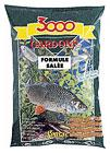 http://www.fishpoint.ru/images/articles/w_3000_gardons_salee.jpg
