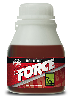 "Дип ""The Force"""