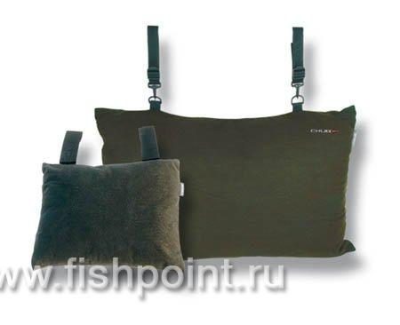 Chair/Bedchair Pillow