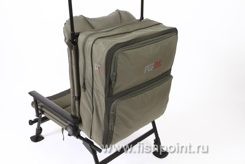 PegOne TRANSFORMER NET CARRYALL